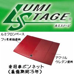 image item